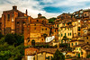 Timeless (BeNowMeHere) Tags: ifttt 500px travel cityscape history trip timeless italy architecture europe siena unesco oldtown benowmehere unescoworld heritage