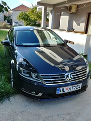 20170930_162210_HDR (Leart369) Tags: vw vwcc volkswagen cc passatcc tdi car lgg6 g6