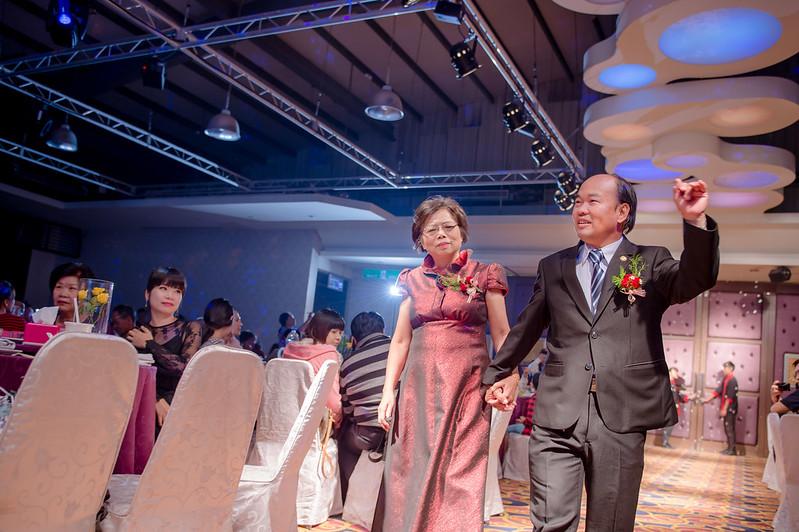 天旗&佳季Wedding-328
