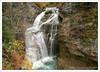 Parque Nacional de Ordesa. Cascada de la Cueva. (José María Gómez de Salazar) Tags: coloresdeotoño couleursdautomne autumncolors otoño colorido colorful colore pirineos pyrenees españa spain espagne