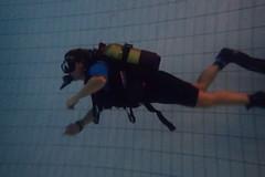 PB026570 (Scubaland Búváriskola) Tags: scubalandbuvarsuli scubaland underwater padi owd open water diver