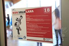 non_solo_Lara_06
