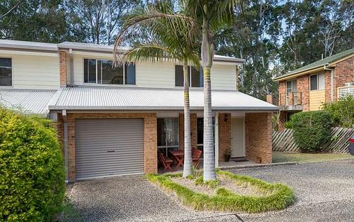 2/6 Lisa Place, Sunshine Bay NSW