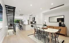 34A Baltic Street, Newtown NSW