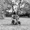 IMG_6056 (::Lens a Lot::) Tags: canon ef 50 mm f18 stm paris | 2017 street streetphotography monochrome dark bw black white blackandwhite light contrast people city arbre personnes route bâtiment portrait dog pet bokeh depth field