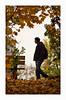 IMGP9654-1 (angel.doychinov) Tags: smc pentaxm 135mm k5 autumn sofia bulgaria smcpm135mmf35