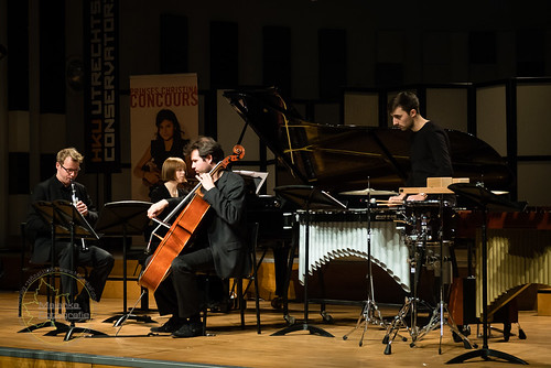 00 Trio Burlesco_MFF0724.jpg