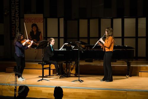 19 24 Stefan Christian Bele en strijkkwartet_MFF0765.jpg