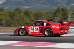 b (96) (guybar) Tags: race car racing classic endurance bmw lola chevron porsche 935 m1