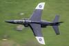 RAF QinetiQ Alpha Jet ZJ647 'TESTER08' (Tom Dean.) Tags: corris 2017 down raf qinetiq boscombe zj647 nikond810 machloop