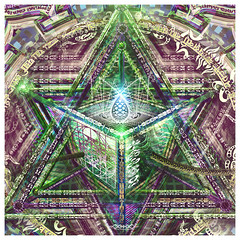 """Universal Transmissions - Bio-Energetic Vortexes 4 - Detail 07 • <a style=""""font-size:0.8em;"""" href=""""http://www.flickr.com/photos/132222880@N03/38539724446/"""" target=""""_blank"""">View on Flickr</a>"""