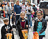 Halloween Parade and Trick or Treat Event 2017 - Sponsored by Babylon Village Chamber of Commerce (BabylonVillagePhotos) Tags: halloween event babylon village long island new york ny chamber commerce chamberofcommerce trick treat parade