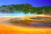 Are we on Planet Earth? Yellowstone NP, USA (Andrey Sulitskiy) Tags: usa yellowstone wyoming