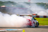 Kristaps Bluss / HGK Racing / Formula Drift Canada (valtersboze) Tags: 2017 a7 a7ii a7m2 autodrome canada drift drifting fdcanada formuladrift formulad montreal sony valtersboze wwwvaltersbozecom