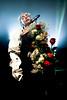 SEVDALIZA 07 © stefano masselli (stefano masselli) Tags: sevdaliza sevda alizadeh stefano masselli rock live concert music band girl singer circolo magnolia radar line check week milano segrate