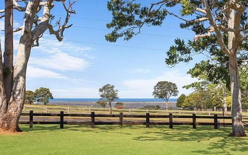 4 Dillons La, Alstonville NSW 2477