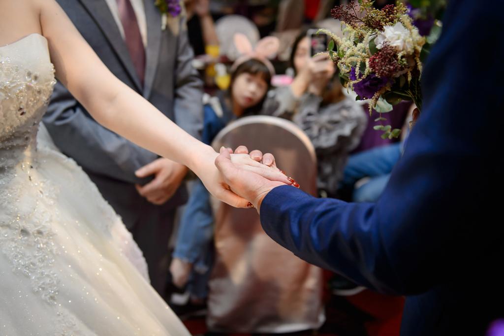 婚攝小勇, 小寶團隊, 台北婚攝, 新竹煙波, 煙波婚宴, 煙波婚攝, even more, Crystal Studio 凱斯朵,wedding day-059