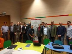 "Plenum Graz 2017 • <a style=""font-size:0.8em;"" href=""http://www.flickr.com/photos/146381601@N07/38581688562/"" target=""_blank"">View on Flickr</a>"