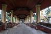 IMG_3736 (Waak'al) Tags: birmanie burma myanmar asia summer monsoon moulmein mawlamyine