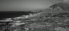 To Koko Head and beyond (OzzRod) Tags: pentax k1 hd pentaxd fa 28105mm f3556 landscape seascape coast makapuu koko oahu hawaii monochrome blackandwhite