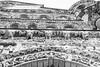 Eglise Notre-Dame la Grande - Poitiers (Giancarlo - Foto 4U) Tags: c2017 50mm d850 giancarlofoto grande nikon notredame chiesa church la poitiers ã©glise eglise église