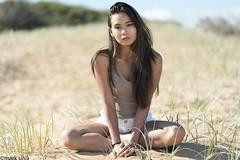 barefoot on a summer day (mark silva) Tags: elichrom elinchromquadra sonya7ii avalonbeach sydney nsw australia