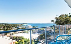 10/83-85 Ronald Avenue, Shoal Bay NSW