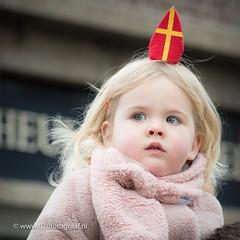 070fotograaf_20171125_Intocht Sinterklaas_FVDL_Evenement_1328.jpg (070fotograaf, evenementen fotograaf) Tags: evenement kinderfeest 2017 intochtsinterklaas intocht optocht stoomboot denhaag pieten benoordenhout 11 kinderen zwartepiet sinterklaas zuidholland nederland nld