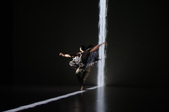 _9040411 (黎島羊男) Tags: 雲門 關於島嶼 林懷民 formosa cloudgatedancetheatre cloudgate dance theatre linhwaimin olympus em1markii zuiko 1454mm