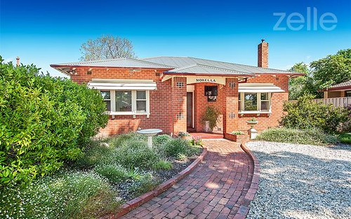689 David St, Albury NSW 2640