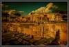 Roma_Forum_Italia (ferdahejl) Tags: roma forum italia dslr canondslr canoneos800d historia antica ruine architecture romano mura city