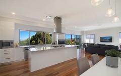 58 Marsupial Drive, Pottsville NSW