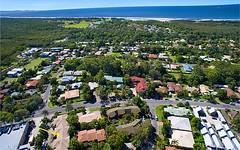 5/10 Sunrise Boulevard, Byron Bay NSW