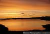Islande_20170528_4554 (Hatuey Photographies) Tags: hatueyphotographies islande islande2017 travelphotography voyage iceland icelandtravel myvatn sunset
