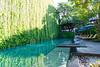 137 Pillars House - Pool (mikebartucca) Tags: 137 pillars house hotel thailand chiang mai