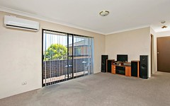 10/77-81 Saddington Street, St Marys NSW