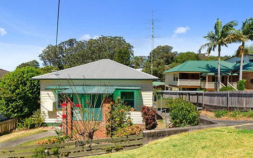 26 High St, Thirroul NSW 2515