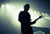 (RamenViews) Tags: concert photography dallas wcar crowd dark