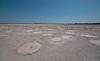 Saltpan (TheManWarrior) Tags: cyprus saltpan desert dry