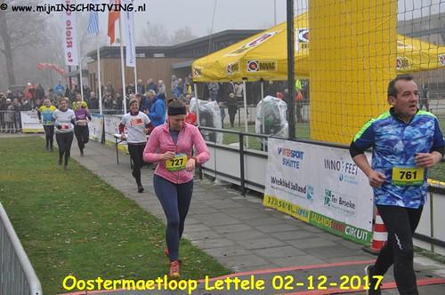 Oostermaetloop_Lettele_02_12_2017_0283
