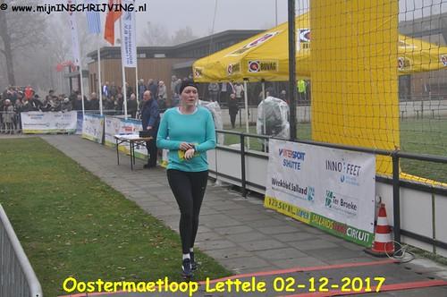 Oostermaetloop_Lettele_02_12_2017_0278