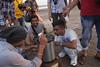 memories of 2017-18 (nau students' photo critic forum) Tags: nau memories 201718 nevilzaveri fieldtrip navsari photography course students durga beach onjalmachhiwad eru