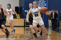 GBB Valley Cath at Blanchet 12.1.17-4