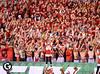 Bergen Catholic vs St. Peter's Prep (doublegsportsimages) Tags: bergen catholic vs st peters prep njsiaa state finals football metlife stadium 2017 catalina