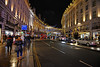 REGENT STREET, LONDON (GA High Quality Photography) Tags: amazing art attractive awesome beautiful beauty best bokeh color colour colors colours colourful cool europe fabulous fantastic field fine fotografia fun gorgeous image interest light lighting new nice nikon nikkor outdoor red serene splendid stunning winter fall uk night creative colorful london dramatic exposure yellow glamorous