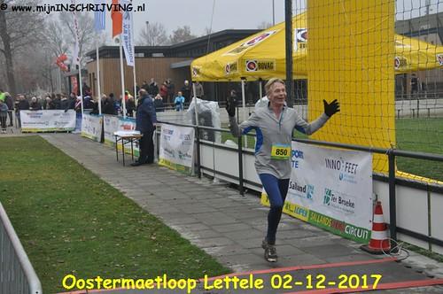 Oostermaetloop_Lettele_02_12_2017_0524