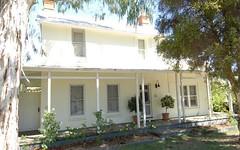 98 Russell Street, Deniliquin NSW
