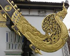 Wat Chedi Luang (Chiang Mai, Thailand) (courthouselover) Tags: thailand เมืองไทย mueangthai ประเทศไทย prathetthai siam สยาม kingdomofthailand ราชอาณาจักรไทย ratchaanachakthai chiangmai เชียงใหม่ เทศบาลนครเชียงใหม่ chiangmaiprovince จังหวัดเชียงใหม่ asia southeastasia associationofsoutheastasiannations asean အရှေ့တောင်အာရှနိုင်ငံများအသင်း samahanngmgabansasatimogsilangangasya perhimpunanbangsabangsaasiatenggara សមាគមប្រជាជាតិអាស៊ីអាគ្នេយ៍ ສະມາຄົມປະຊາຊາດແຫ່ງອາຊີຕະເວັນອອກສຽງໃຕ້ persatuannegaraasiatenggara 东南亚国家联盟 தென்கிழக்காசியநாடுகளின்கூட்டமைப்பு สมาคมประชาชาติแห่งเอเชียตะวันออกเฉียงใต้ hiệphộicácquốcgiađôngnamá