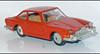 BMW Glas 3000 v8 (2400) Sablon L1160120 (baffalie) Tags: auto voiture miniature diecast toys jeux jouet ancien vintage classic old car coche german