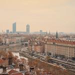 Pollution Lyonnaise  vue de la place Rouville.   _DSC0169L_v1 thumbnail